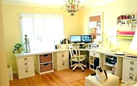 office craft room ideas. Designing A Craft Room And Office Ideas Decorating . D