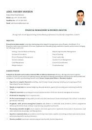 2017 Resume Trends Inspiration 7014 24 Resume Trends Template Show Examples Clothing Designer Example