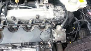 fiat 1 9 jtd engine diagram fiat wiring diagrams