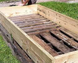 elevated raised garden beds. Raised Garden Beds Off The Ground Elevated Plans With Back To Eden Health O