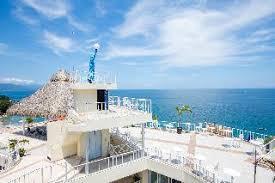 blue chair puerto vallarta. malecon y almendro, colonia emiliano zapata 4, 48380 puerto vallarta - show map blue chair
