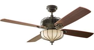 vintage looking ceiling fans. Modren Looking While Many Of The Styles Found In Our Vintage Ceiling Fan Collection Were  Once Used Early To Mid 20th Century These Fixtures Have Been Updated With  And Looking Fans I