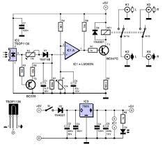 1990 mazda 626 radio wiring diagram images mazda 323 wiring diagram stereo nodasystech com mazda 323 astina