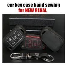 Только красный кожаный <b>чехол для ключа</b> автомобиля ...