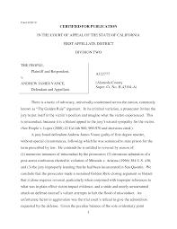 Court Document Templates Best Photos Of Court Document Templates Court Motions