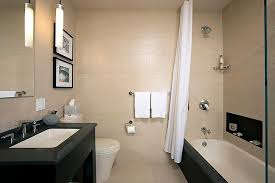 bathroom remodeling bethesda md. Bathroom Design Bathroom Remodeling Bethesda Md