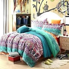 purple and teal comforter teal and black bedding sets bedding sets full size bed comforter set