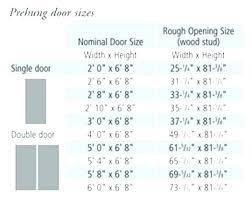 standard internal door heights australia rapturous interior size front standard internal double door sizes uk height interior