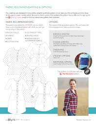 Pdf Sewing Patterns Magnificent Decorating Design