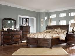 ashley bedroom sets reviews. elegant porter bedroom set from ashley november 2017 sets reviews s