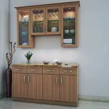 crockery cabinet design
