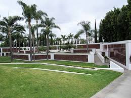 Garden Grove Amphitheater Seating Chart Garden Grove Ca Limousine And Car Service In Style