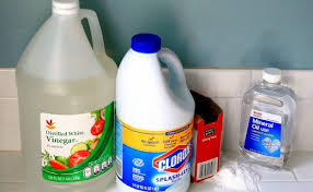 sewage smell in bathroom. what you\u0027ll need: white vinegar, baking soda, bleach, mineral oil sewage smell in bathroom