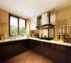 Small Picture Kitchen Wall Units With Cabinet And Cooker Hood Wall units