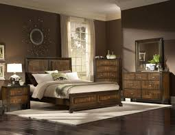 affordable bedroom sets. Perfect Affordable Inspiration Queen Bedroom Sets On Sale Bedroom Sets For Sale Set  Photo Yuuowmk For Affordable O