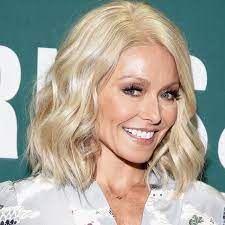 Kelly Ripa Responds to Fans Saying She ...