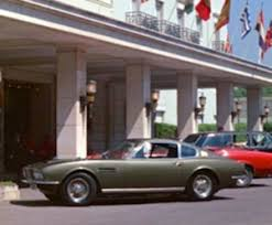 aston martin v8 james bond. bond\u0027s aston parked at the hotel palácio, estoril, portugal martin v8 james bond