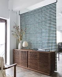 office separator. Best 25 Fabric Room Dividers Ideas On Pinterest Cheap And Space Office Separator