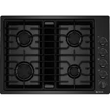 jenn air stove top. gas cooktop cooktops cooking appliances home jenn air indoor grill tops 30 stove top