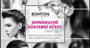 01cz Jednoduche Svatebni Ucesy 2015 Bomton Vlasy A účesy