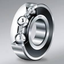 ball bearings. nsk\u0027s ball bearings