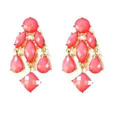 chandelier earrings alternative views chandelier earrings uk