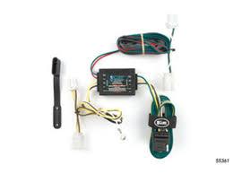 2010 nissan rogue trailer wiring harness wiring diagram and hernes 2010 nissan murano trailer wiring harness diagram and hernes
