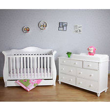 cheap nursery furniture packages plant business plan baby nursery furniture relax emma crib