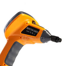 chinscope eh handheld mm usb video borescope с монитором in Характеристики