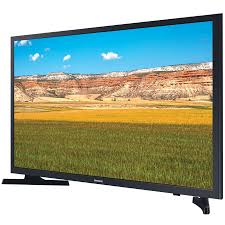 Smart Tivi Samsung HD 32 inch UA32T4500   Tiki Trading