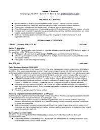 Resume Format For Desktop Support Engineer Desktop Engineer Resume Desktop Support Engineer Resume Samples And