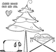 Children are sometimes being hard to handle, so you need a special way to make them learn about something but in an enjoyable way. Three Fun Christmas Coloring Pages For Your Grandkids To Enjoy And Be Reminded Of The Reason For The Season Sandwichink For The Sandwich Generation