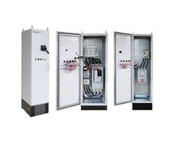 soft starters enclosed soft starters
