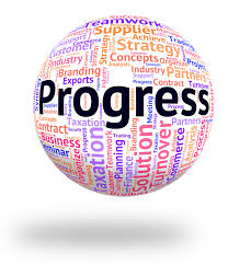words free download free photo progress word indicates words growth and headway