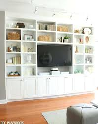 living room wall shelving units wall unit new shelving unit wall bookshelf tags fabulous scheme of