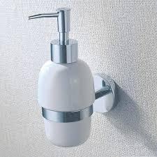 best soap dispenser soap dispenser for bathroom wall mounted lighthouse soap dispenser