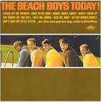 Do You Wanna Dance? by The Beach Boys