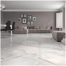 White Tile Floor Living Room It Lessons From the Oscars Repairing