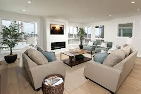 Home Staging Vs Interior Design What's The Difference White Mesmerizing Interior Design Home Staging