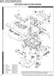 kenwood kdc mp208 wiring harness kenwood discover your wiring kenwood kdc mp208 wiring harness copxinfo