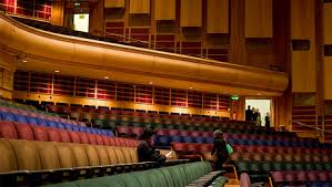 Barbican Theatre Tickets For Barbican Theatre London Atg