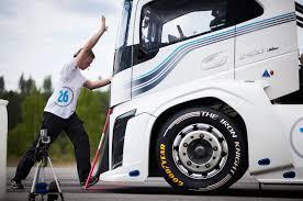 2018 volvo dump truck. perfect dump yorkshire truck photography u0027s most 100 volvo 2017 2018 vhd dump  tom nehl  on