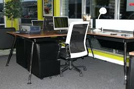 small office table and chairs. Computer Desks And Chairs Office Desk Used Furniture Cheap Small . Table