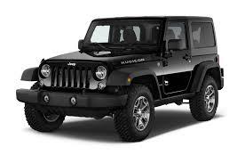 jeep wrangler 2014. Beautiful Wrangler 21  69 Throughout Jeep Wrangler 2014 Motor Trend