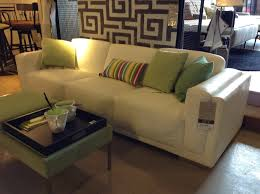 Best Leather Sofa Conditioner 66 with Best Leather Sofa