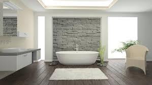 master bathroom color ideas. Master Bedroom And Bathroom The Is New  Color Ideas E