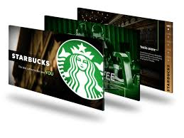 This is here because it is my opinion that it is the best starbucks drink in all of time and space and starbucks history. Starbucks Powerpoint Designers Presentation Pitch Deck Design Services
