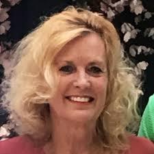 Cathy Dorsey (@dorsey_cathy) | Twitter