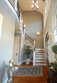Hallway Wall Ideas Hallway Wall Decorating Ideas For Your Comfy Home