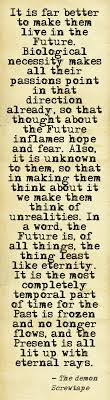 10 best images about english screwtape letters on pinterest 3
